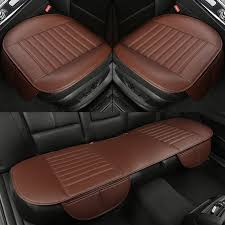LingLing <b>car</b> interior Store - Amazing prodcuts with exclusive ...