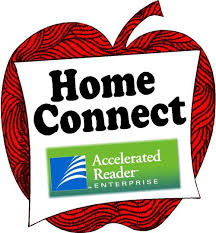 Image result for home connect logo