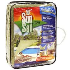 <b>Sun Shade</b> - The Home Depot
