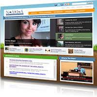 National Animal Interest Alliance: Animal Welfare | Animal Rights