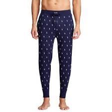 Мужские домашние брюки — Купить в интернет-магазине с ...