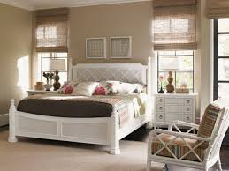 colored bedroom furniture sets tommy: tommy bahama bedroom sets  homey ideas