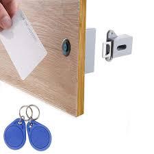 Высокое качество невидимый скрытый <b>RFID</b> Открытие ...