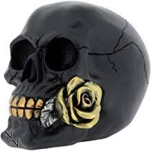 Gothic Skull - Amazon.co.uk