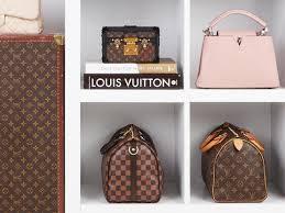 Are Louis Vuitton Bags Made In USA? / Yoogi's Closet Blog