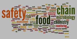 a single food safety agency has its time come marler blog i