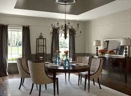 Dining Room Colors 1000 Images About Dining Room Color Samples On Pinterest