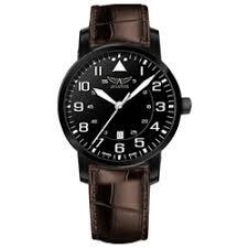 «Наручные <b>часы Aviator V</b>.<b>1.11.5.036.4</b>» — Результаты поиска ...