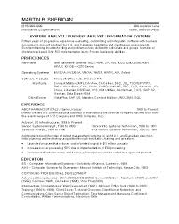 resume holder FAMU Online Greenairductcleaningus Winning Resume Best Template With Hot green air duct
