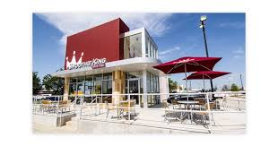 You've Got Questions, We've Got Answers | Smoothie King