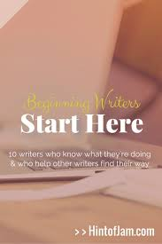 images about The Writer     s Sandbox on Pinterest