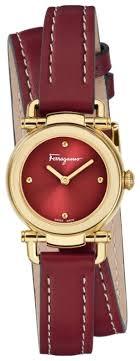 Наручные <b>часы Salvatore</b> Ferragamo SFDC00418 — купить по ...