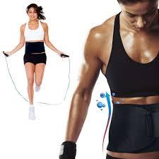 Регулируемый триммер для талии, <b>пояс для похудения</b>