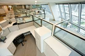 office furniture stores in dallas office furniture warehouse bkm office furniture steelcase case studies