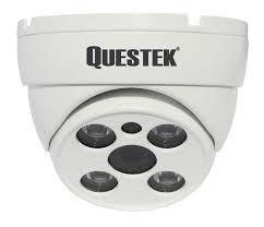 Bao gia camera quan sat  bạn hiểu gì về hệ thống camera?