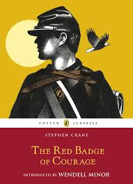 essays on the red badge of courage buy essay online