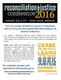 printable flyer reconciliation and justice network rjc 2016 flyer 8x11pub