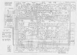 schematic diagram   ptbm  a xschematic diagram   ptbm  a x