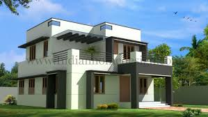 Small Picture Designing Homes Home Design Ideas
