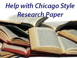 apa sample essay paper apa style research papers example of format     All About Essay Example   lorexddns