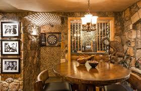 design board wine cellar rustic image ideas with barrel ceiling wine cellar barrel wine cellar designs