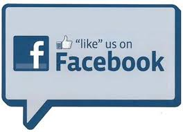 """Like"" MusicScholars on Facebook to stay in touch."