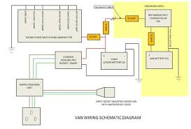 wiring diagram for a camper the wiring diagram 12 volt camper wiring diagram nilza wiring diagram