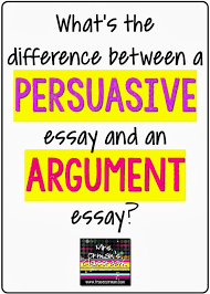 images about essay writing on pinterest  essay topics  the adjustment from writing a persuasive essay to writing an argumentative essay can be difficult for students make the transition easy for them quotwhats