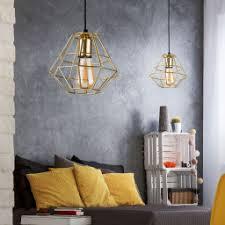 <b>Люстра TK Lighting</b> Diamond Gold <b>2575</b> купить в интернет ...