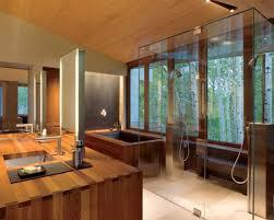 bathroom designs luxurious:  in new bathroom designs bathroom designers master bathroom design bathroom