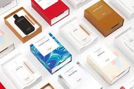 New Skin for New <b>27 87 Fragrance</b> Design - Mindsparkle Mag