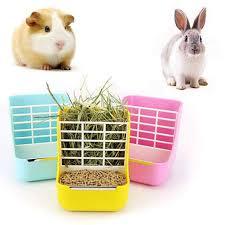 New Pet Cat <b>Rabbit</b> Toilet Mesh Square Potty Trainer Rat Hamster ...