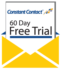 Constant Contact Email Marketing | Sign up FREE