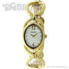 Купить наручные <b>часы Adriatica</b> 3638.1173Q с доставкой по ...