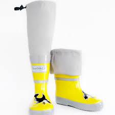 MyPuddle Boots - Rain Boots for <b>Kids</b> - KidORCA USA & CA