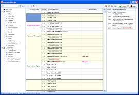 qualitative data analysis software for mixed methods research computer assistance for qualitative coding