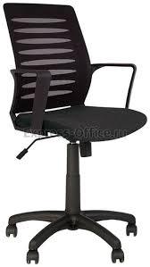Купить офисные <b>кресла Tetchair</b> (Россия) по выгодной цене в ...