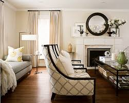 living room pinterest fuel