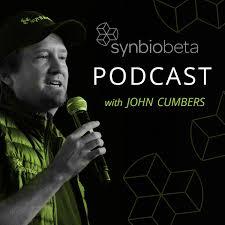 The SynBioBeta Podcast