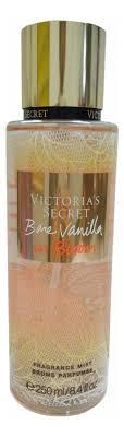 Купить <b>парфюмерный спрей для тела</b> Bare Vanilla In Bloom Body ...