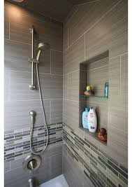 bathroom remodel ideas bathrooms