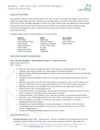 cnc operator resume  cnc mechanist resume template  cnc machinist    cnc machine operator resume example