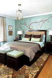 bedroomfascinating blue white brown bedroom ideas decorating pictures design modern makeover walls br appealing image bedroom bedroom compact blue pink