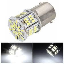 <b>car</b> lights led