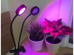<b>Светодиодный фитосветильник Espada Fito</b> E-EPS2 Black 43901 ...