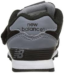 New Balance <b>574 Hook and</b> Loop High Visib- Buy Online in ...