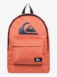 Детский <b>рюкзак среднего размера</b> Everyday 25L 3613375026055 ...