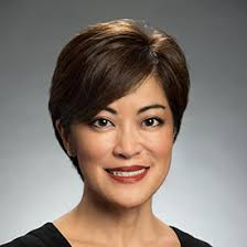 <b>Christine Lee</b>, M.D. | Texas Oncology