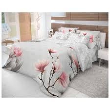 <b>Комплекты постельного белья Волшебная</b> ночь — купить на ...