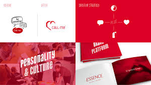 call me speaking from the heart designit qualitative interviews customers and consultants and a series of workshops resulted in a deep understanding of call me s strengths and weaknesses